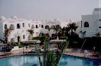 Это наша третья поездка в египет и